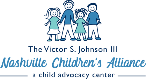 Nashville Childrens Alliance